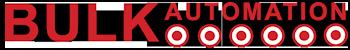 Bulk Automation Logo
